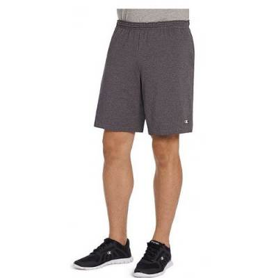Champion Jersey Short W/Pockets Main Image