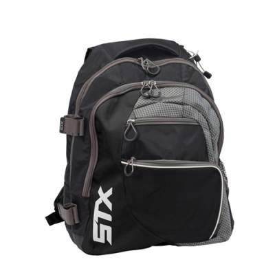 STX Sidewinder Back Pack Main Image