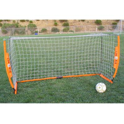Portable Soccer Goal Main Image