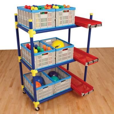 Standard Package Main Image