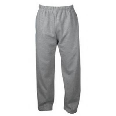 Badger Youth C2 Fleece Pant Main Image