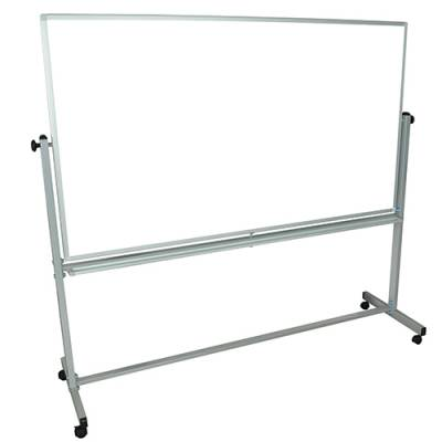 Whiteboards Main Image