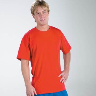 Heavy 50/50 T-Shirts Main Image