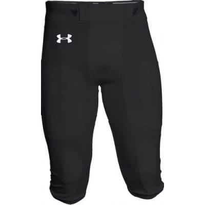 Under Armour 174 Instinct Youth Football Pants Bsn Sports