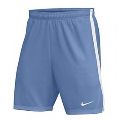Nike Youth Dry Hertha II Short Main Image