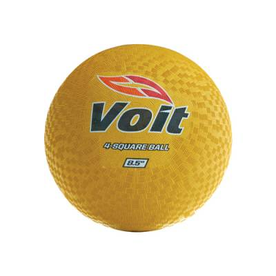 4-Square Utility Balls Main Image