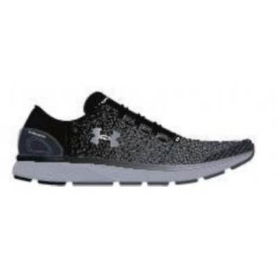 UA Speedform Charged Bandit 3 Wide Shoes Main Image