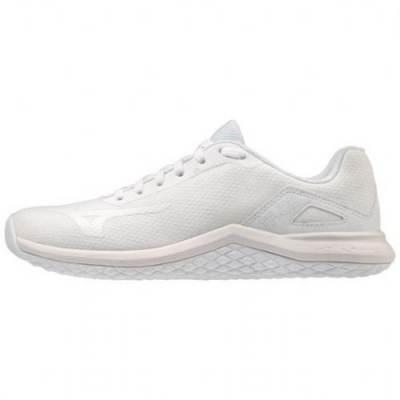 Mizuno Women's TF-02 Training Shoes Main Image