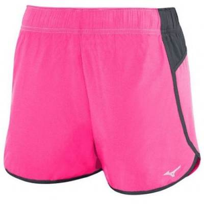 Mizuno Atlanta Cover Up Short Main Image