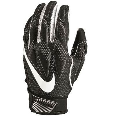 Nike Super Bad 4.5 FB Gloves Main Image