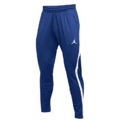 Jordan 23 Alpha Dry Pant Main Image