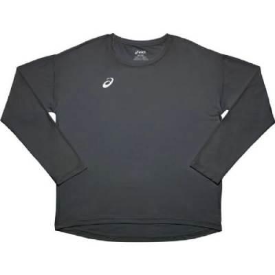 Asics Women's Hitter Shirt Main Image