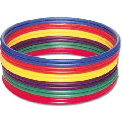 Standard Hoops Main Image
