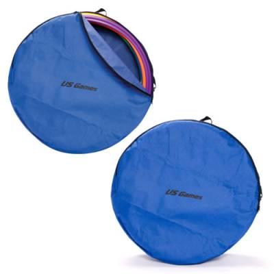 Hoop Storage Bags Main Image