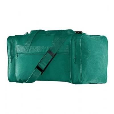 Augusta 600 D Poly Small Gear Bag Main Image
