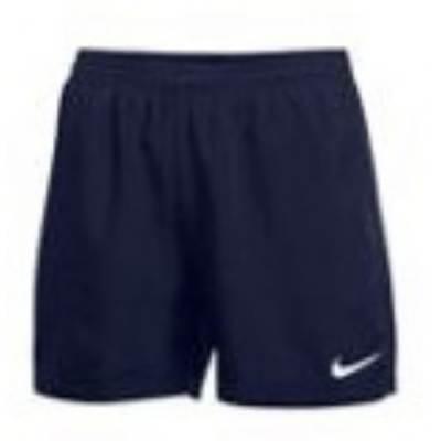 Nike Women's Academy 18 Short Main Image