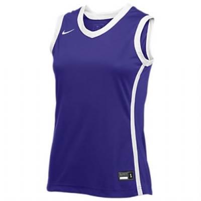 Nike Women's Elite Jersey Main Image