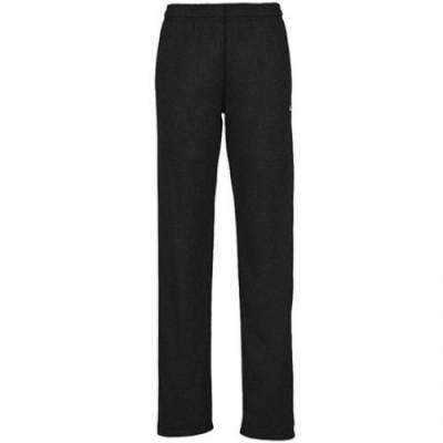 BSN SPORTS Women's Recruit Pant Main Image