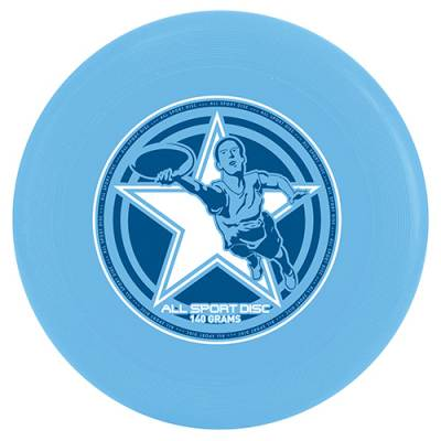 Wham-O® Frisbee® Disc Main Image