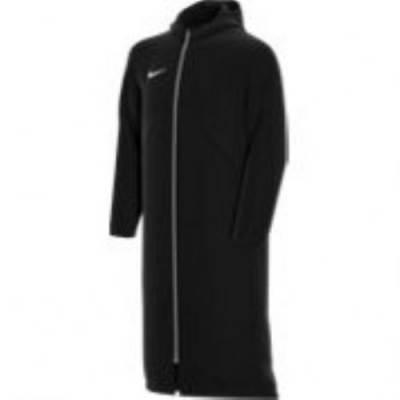 Nike Youth Park20 Sideline Jacket Main Image
