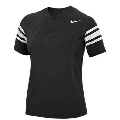 Nike Women's Vapor Flag Jersey Main Image