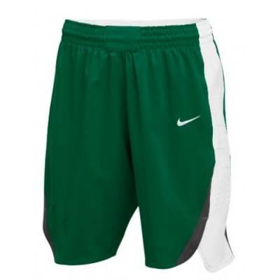 Nike Women's Hyperelite Short Main Image