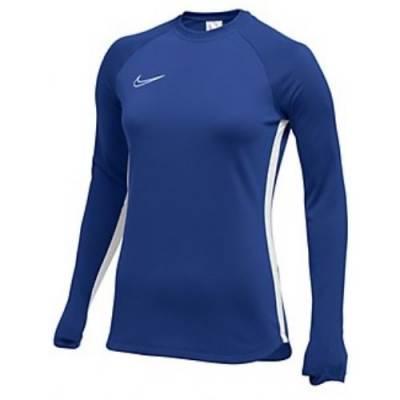 Nike Women's Academy19 Crew Top Main Image