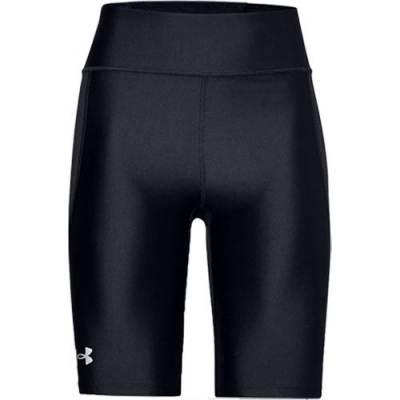 UA Women's Softball Sliding Shorts Main Image
