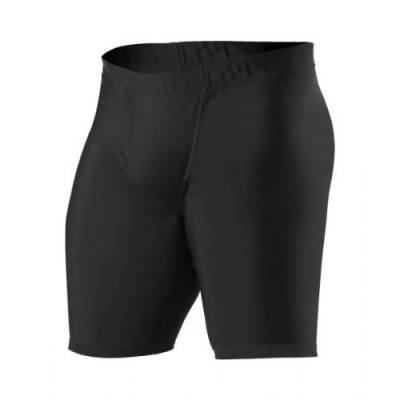 Alleson Adult Compression Short Main Image