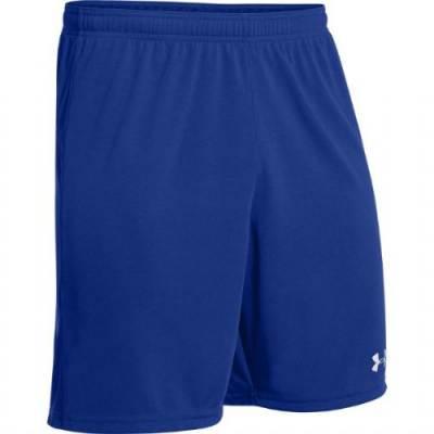 Under Armour® Golazo Boys' Soccer Shorts Main Image