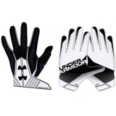 UA Highlight Glove Main Image