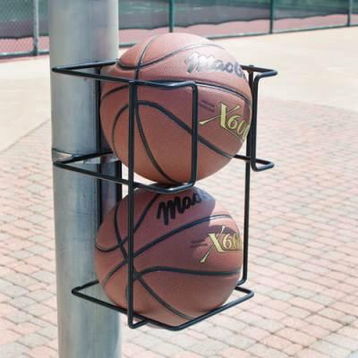 Basketball Butler Main Image