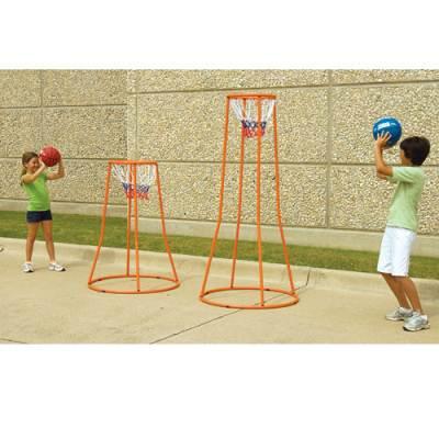 Swish Ball Goals Main Image