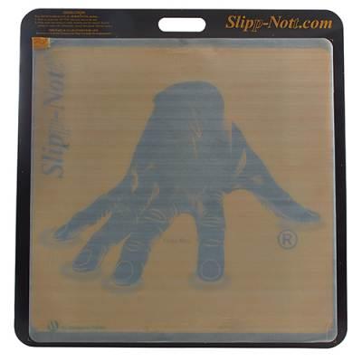 Slipp-Nott Traction System-Large Main Image