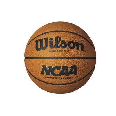 NCAA Composite Main Image