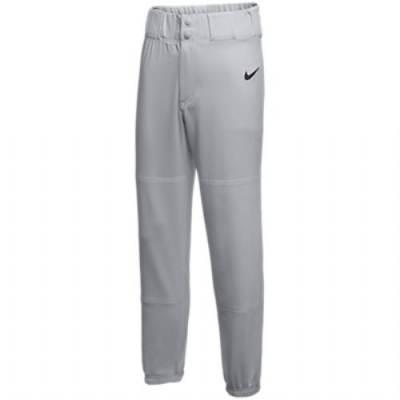 Nike Youth Core Baseball Pant Main Image