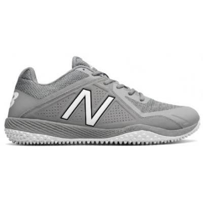New Balance Turf Shoe T4040V4 Main Image