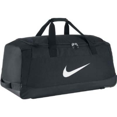 Nike Club Team Roll Bag Main Image