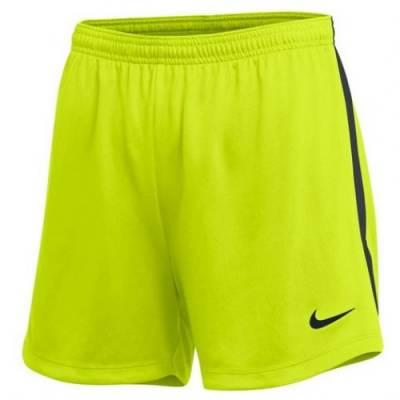 Nike Women's Dry Classic Short Main Image