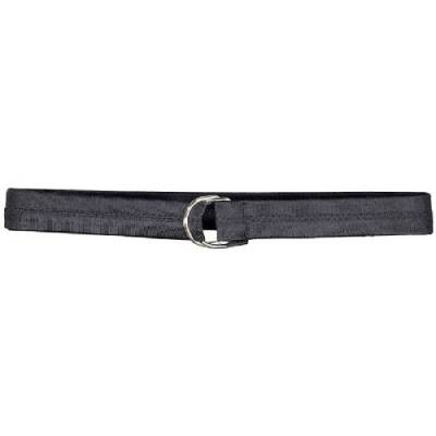 """Russell Athletic 1 1/2"""" Covered Belt W/D Ring Main Image"""