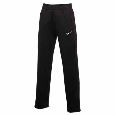 Nike Women's Therma All Time Pant Main Image
