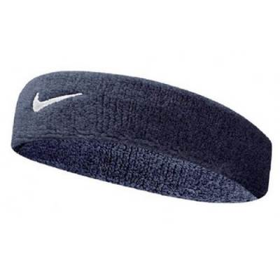 Nike Swoosh Headband Main Image