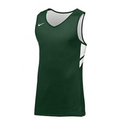 Nike Reversible Game Jersey Main Image