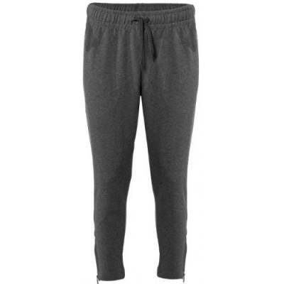 Badger Women's Fit Flex Ankle Pant Main Image