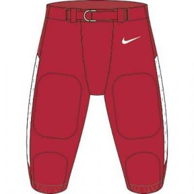 Nike Stock Vapor Pro Pant Main Image