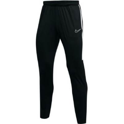 Nike Youth Academy19 Pant Main Image