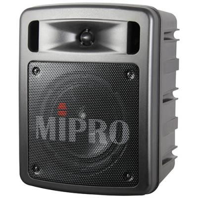 MIPRO MA303 Main Image