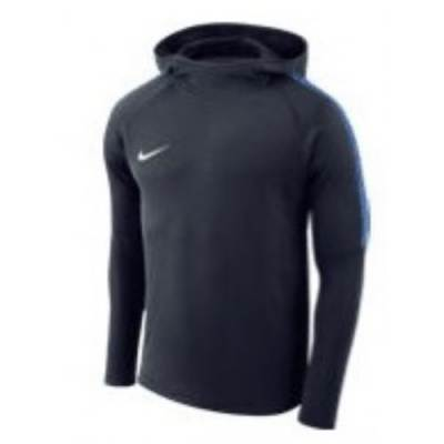 Nike Youth Academy 18 Pullover Hoodie Main Image