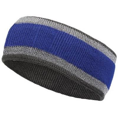 Holloway Refelective Headband Main Image
