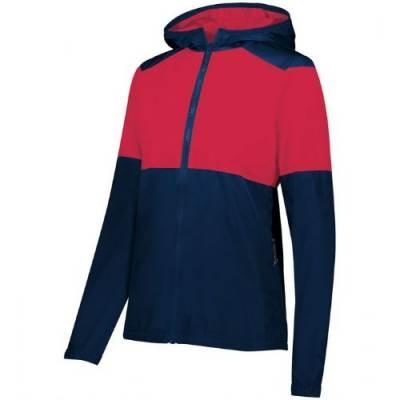 Holloway Ladies' SeriesX Jacket Main Image